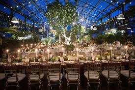 wedding venues west michigan michigan wedding venue and botanical garden