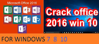 Microsoft Office Spreadsheet Free Download How To Get Microsoft Office 2016 For Free Windows 10 Youtube