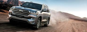 2015 land cruiser lifted 2016 toyota land cruiser launched in the uae carbonoctane
