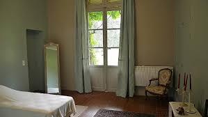 chambre d hotes tarn et garonne removerinos com chambre