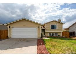 multi level homes why multi level homes are a investment in denver