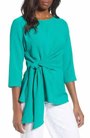 turquoise blouse s blouses tops tees nordstrom
