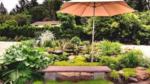 Fruit Tree Garden Layout Backyard Oasis Beautiful Ideas Ffdfdda Ghk Landscape Closeup