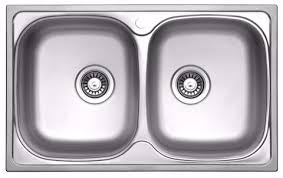 Kitchen Sinks Uk Suppliers - grand taps and tiles u2013 grand taps u0026 tiles