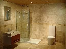 cheap bathroom floor and wall tiles
