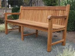 Commercial Patio Furniture by Commercial Patio Teak Furniture