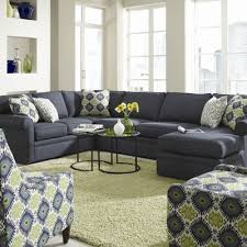 28 best rowe furniture images on pinterest furniture interiors