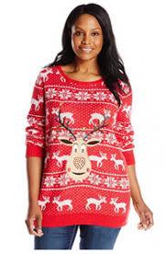 top 5 best plus size sweaters xxxl sweaters