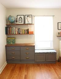best 25 built in dresser ideas on pinterest closet dresser
