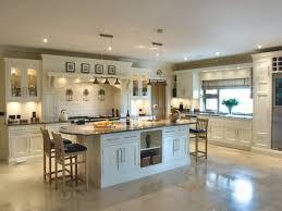 Interactive Kitchen Design Interactive Kitchen Design 1 Design Ideas Kitchen Designs