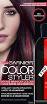 Halloween Hair Color Washes Out - tinge temporary pastel conditioner that gives hair a tinge of