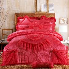 Girls Queen Size Bedding by 829 Best Enjoybedding Com U0027s Product Images On Pinterest Bedding