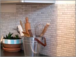recouvrir carrelage mural cuisine terrific plaque pour recouvrir carrelage mural cuisine style 584522