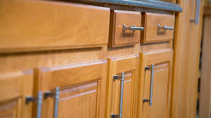 Kitchen Cabinets Facelift How To Reface Kitchen Cabinets Today U0027s Homeowner