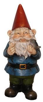 107 best gnomes images on gnome garden fairies garden