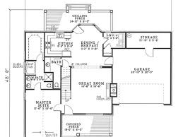 post modern house plans affordable small modern house plan house plans
