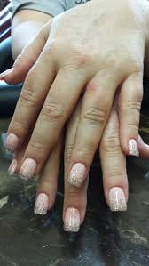 41 best nails images on pinterest enamels hairstyles and nails