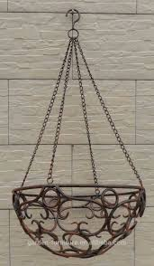 plant stand plant stand wrought ironnging holders home garden