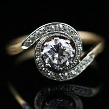 finger ring design 25 beautiful finger ring designs for sheplanet