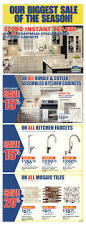 lowe u0027s weekly flyer weekly d i y days sep 28 u2013 oct 4