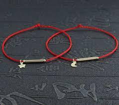 thread cord bracelet images 37 best red string images rope bracelets string jpg