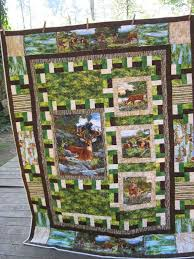 493 best panel quilts images on panel quilts quilting