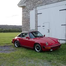 porsche targa 1990 1980 porsche 911 targa sc u2013 d rose mod
