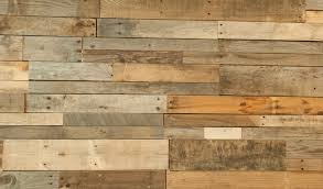 barn 3d wall panels lowes reclaimed barn wood paneling menards