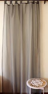 compare prices on window valance design online shopping buy low