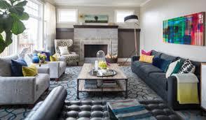 calgary home and interior design best interior designers and decorators in calgary houzz
