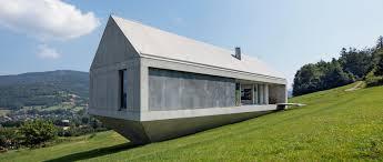 ark house designs cuando el arca de noé se moderniza en una casa de campo un