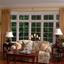 Jcpenney Blind Sale Jc Penney Window Blinds Cordless Roman Shades Top Downbottom Up