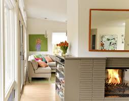 living room makeover ideas pictures of living room makeovers