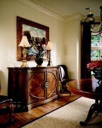 American Drew Dining Room Furniture by 54 Best Furniture Bob Mackie Images On Pinterest Bob Mackie