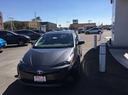 wills toyota used cars grey toyota prius in idaho for sale used cars on buysellsearch