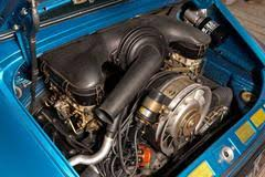 used porsche 911 engines porsche 911 cars for sale and performance car