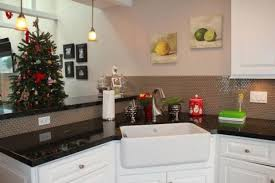 Sinks For Small Kitchens by 18 Space Saving Corner Sink Ideas That Are Ideal For Small Kitchens