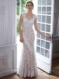 Cheap Maggie Sottero Wedding Dresses Maggie Sottero Londyn 5mc013 Maggie Sottero Londyn Buy A