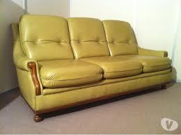 canape style anglais canape cuir style anglais neuilly sur seine 92200 meubles pas