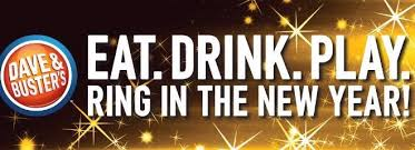 new years events in houston 2018 new year s event houston i 10 buy tickets in