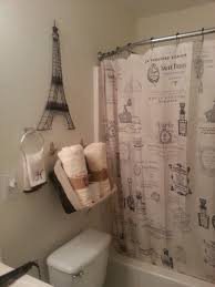 Home Decor Paris Theme Pinterest Home Decor Bathroom 1000 Ideas About Paris Bathroom