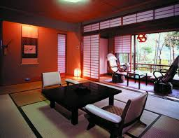 Japanese Dining Room Furniture by Beautiful Traditional Japanese Dining
