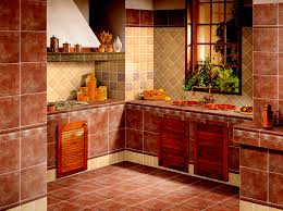 beige kitchen wall tiles from china wall tiles manufacturer