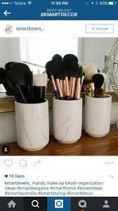 best 25 bathroom makeup storage ideas on pinterest small