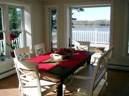 spacious 4 bedroom waterfront home on homeaway freeport