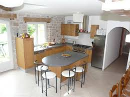 disposition cuisine cuisiniste cuisine aumont aubrac cuisines distribution