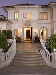 House Entrance Designs Exterior Best 25 Mediterranean Front Doors Ideas On Pinterest Tuscany