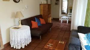 Laminate Flooring Durban Lily U0027s Cottage Durban West In Queensburgh Durban U2014 Best Price