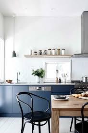 Wohn Esszimmer Gestalten Nett Gestaltung Essbereich Gestalten Wohn Offener Home Design Ideas
