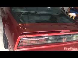 Cars For Sale In Port St Lucie 1986 Pontiac Firebird Trans Am Autos Car For Sale In Port Saint
